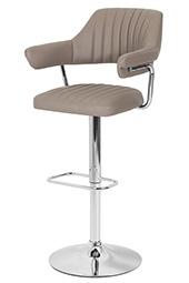 Барный стул BC77 TOB