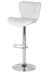 Барный стул BC89 W