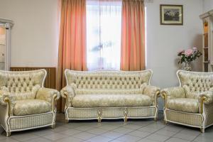 Мягкая мебель Флоренция