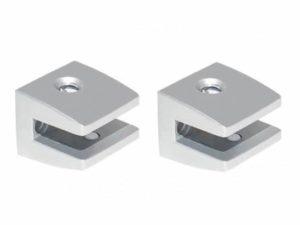 Комплект светильников-полкодержателей сетевой 6Вт