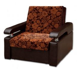 Кресло кровать Лель – флок Mango