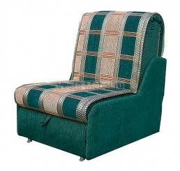 Кресло-кровать СТИЛЬ БП MEGA BOSS