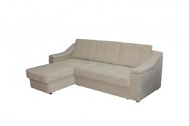 Угловой диван Релакс 5