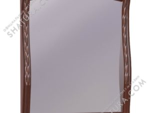Зеркало навесное, ZWK-01.F1L