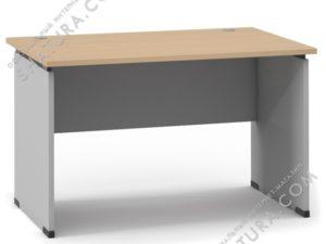 EE8-01.U9Л,  Стол письменный,  800х1200