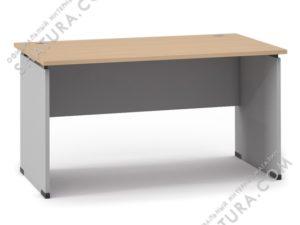 EE9-01.U9Л,  Стол письменный,  800х1400