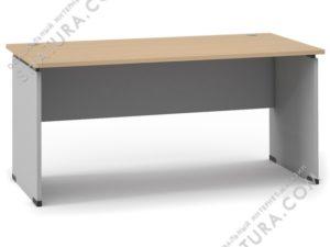 EF1-01.U9Л,  Стол письменный,  800х1600