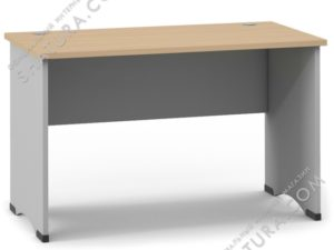 EF4-01.U9Л,  Стол письменный,  640х1200
