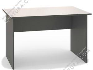 E12-01.31С,  Стол письменный
