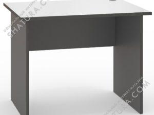 X36-01.31С,  Стол письменный