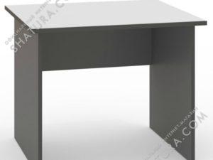 X37-01.31С,  Стол письменный