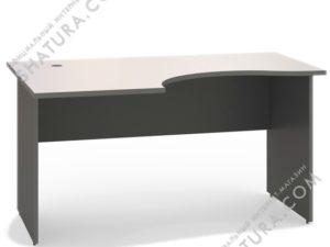 EB1-01.31С,  Стол компьютерный (левый)