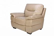 Кресло Дайтона (Daytona)сливочная помадка