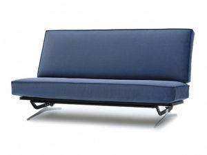 Арни диван-кровать Galaxy синий