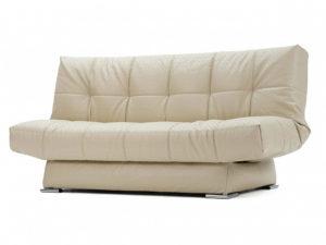 Арбат диван-кровать Faktura бежевый