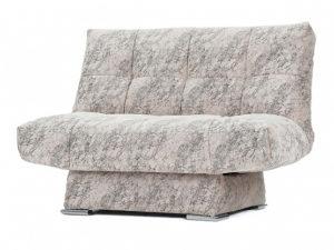 Арбат раскладное кресло Marble бежевый