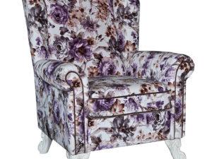 Кресло «Николь» (12)