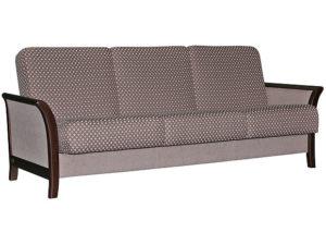 3-х местный диван «Канон 1» (3м)