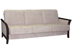 3-х местный диван «Канон 1» (3м) – спецпредложение