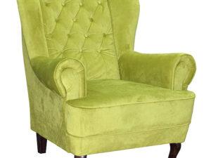 Кресло «Kaya-1 (Кайя-1)» (12)