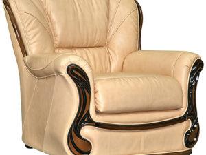 Кресло «Изабель 2» (12) – спецпредложение
