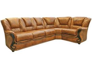 Угловой диван «Изабель 2» (3мL/R901R/L) – спецпредложение