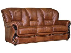 3-х местный диван «Изабель 2» (3м) – спецпредложение