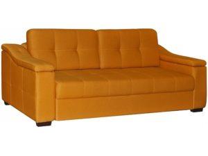 3-х местный диван «Инфинити» (3м)