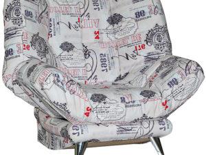 Кресло-кровать «Икар» (1м)