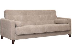 3-х местный диван «Бэк-2» (3м) – спецпредложение