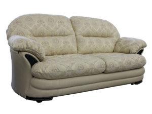 3-х местный диван «Йорк Royal» (3м)