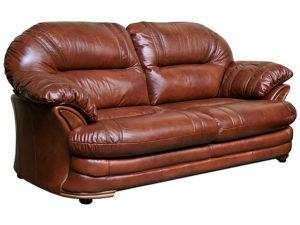 3-х местный диван «Йорк» (3м) – спецпредложение