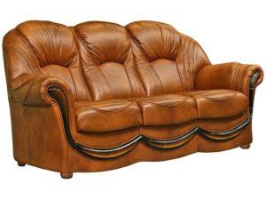 3-х местный диван «Дельта» (3м) – спецпредложение