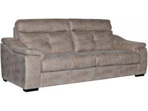 3-х местный диван «Барселона» (3м)