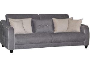 3-х местный диван «Бергамо» (3м) – спецпредложение