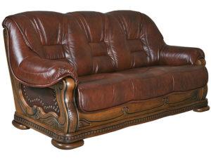 3-х местный диван «Кинг» (3м)