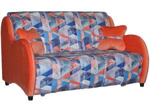 2-х местный диван «Эльф» (2м)