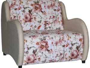 Кресло-кровать «Эльф» (1м)