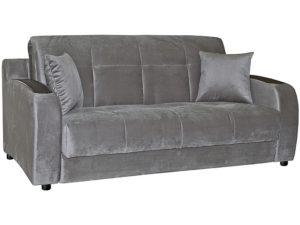 2-х местный диван «Орегон» (25м)
