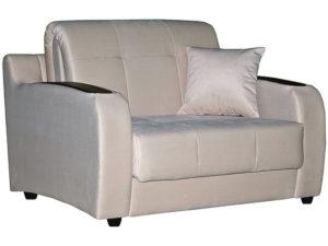 Кресло-кровать «Орегон» (1м)