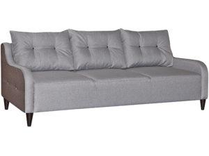 3-х местный диван «Дженсен» (3м)