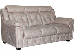 3-х местный диван «Вивальди 1» (3м) – спецпредложение