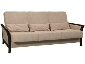 3-х местный диван «Канон Лонг» (3м) – спецпредложение