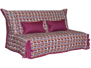 3-х местный диван «Билли» (3м)