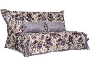 3-х местный диван «Билли» (3А)