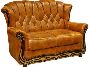 2-х местный диван «Европа» (2м)