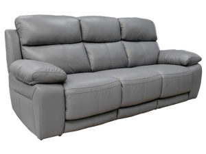 3-х местный диван «Верона» (3м)