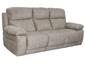 3-х местный диван «Верона» (3м) – спецпредложение