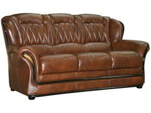 3-х местный диван «Бакарди» (3м)