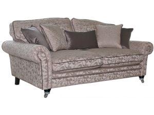 3-х местный диван «Ирис» (3м)